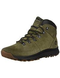 addf30893ab Amazon.com.mx  Timberland - Botas de Senderismo   Calzado de ...