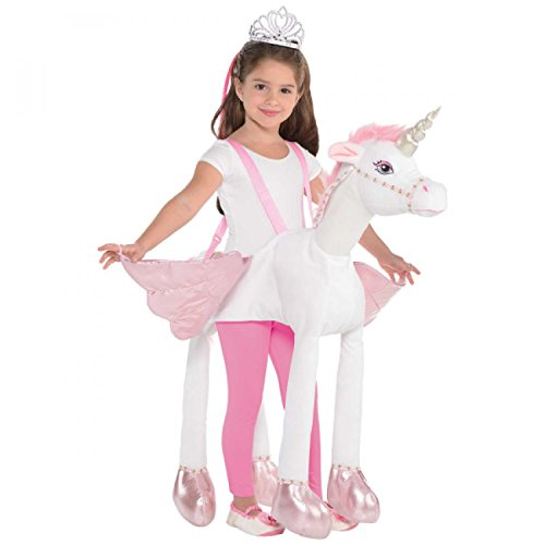 Ride on Unicorn - Child Size