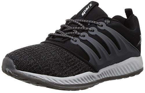Sparx Men's Sx0384g Running Shoes Price & Reviews