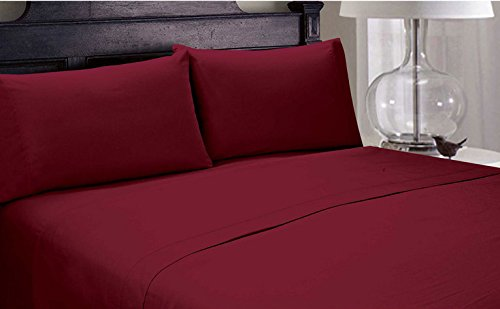 pima cotton sheets full - 9