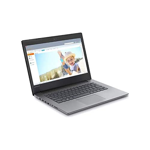 chollos oferta descuentos barato Lenovo Ideapad 330 15IKBR Ordenador Portátil 15 6 HD Intel Core i3 7020U 4GB RAM 256GB SSD Intel HD Graphics 620 Windows10 negro Teclado QWERTY Español