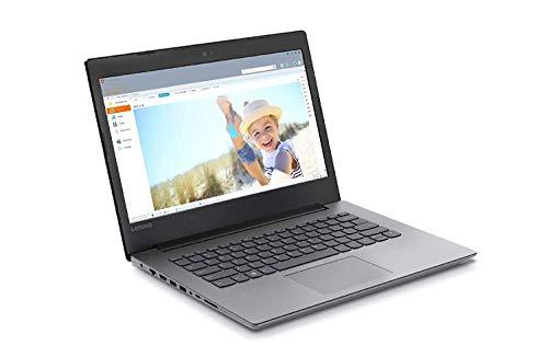 🥇 Lenovo Ideapad 330-15IKBR – Ordenador Portátil 15.6″ HD