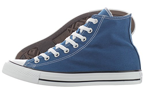 converse-chuck-taylor-all-star-high-top-blue-lagoon-153862f-mens-95