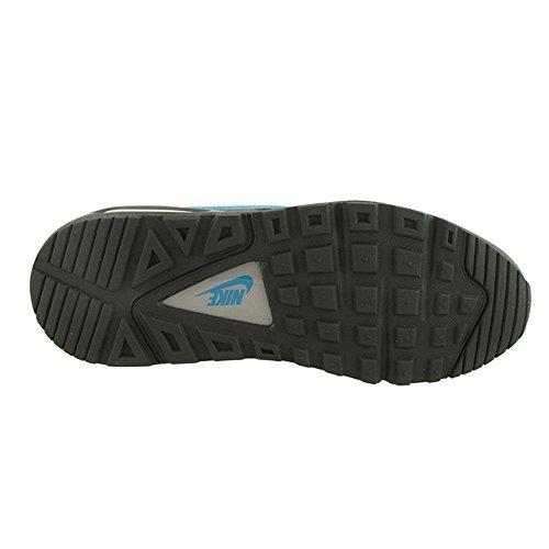 Scarpe Jordan – Express nero/nero/nero formato: 48.5