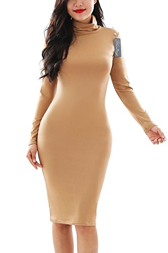 new long dresses in pakistan - 9