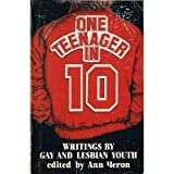 img - for One Teenager in Ten book / textbook / text book