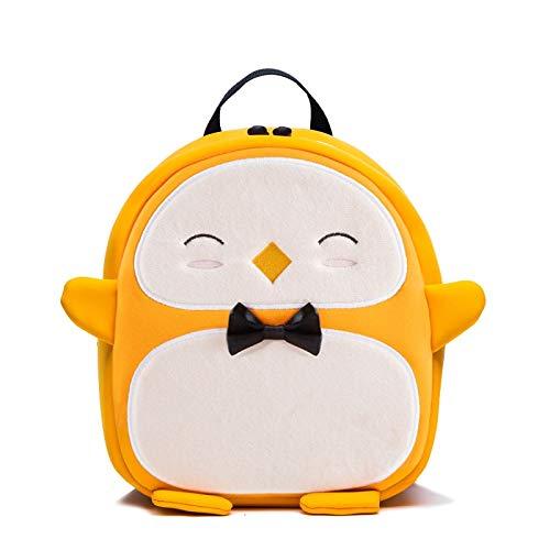 ... Girls School Bags for Kids Children School Backpacks Cartoon Animal Schoolbag Kids Boys Bag Mochila Escolar - by Osaro Shop - 1 PCs | Kids Backpacks