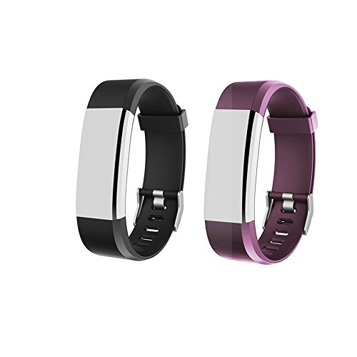 Top recommendation for id115 plus smart watch | Anyit Product Reviews