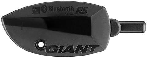 Giant ridesense Ant + Bluetooth Capteur Cadence/vitesse