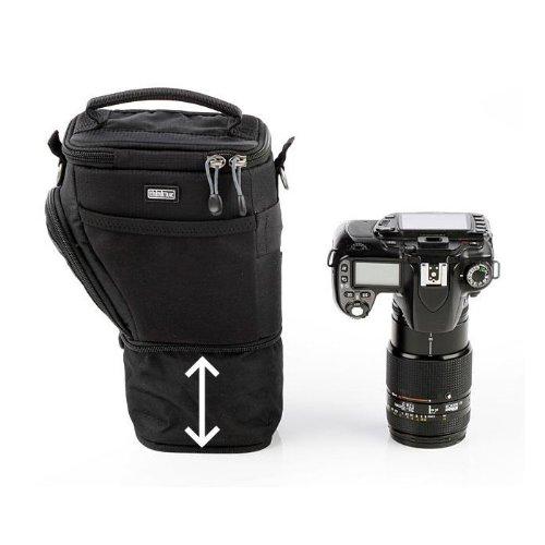 Think Tank ~ Digital Holster 10V2 - Small SLRs