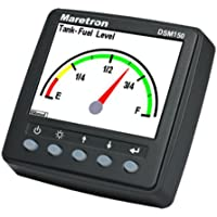 MARETRON MRTN-DSM150-02 / 3.5 High Bright Color Display