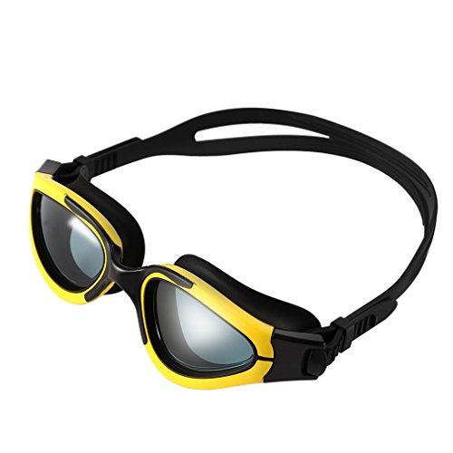 LESHP Protection Professional Eyeglasses Resistant