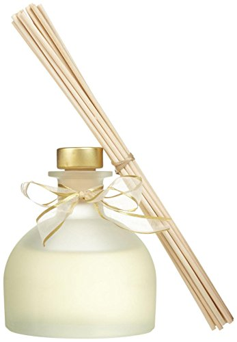 Thymes Gold Leaf - Thymes Goldleaf Reed Diffuser