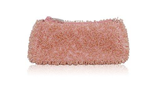 Inge Christopher Pinta Beaded Bag by Inge Christopher