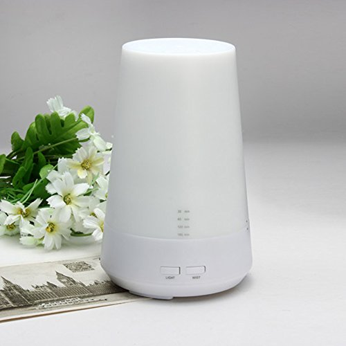 electric-aromatherapy-ultrasonic-air-humidifier-essential-oil-diffuser