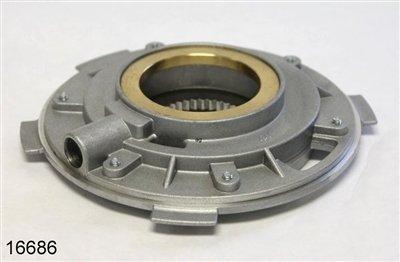 Transfer Case Pump Assembly 38 SPLINE NP236,NP246,NP261 -