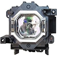 V7 Replacement Lamp For Sony VPL FX35, VPL FH30, VPL FH31 275W 3000HRS - 275 W Projector Lamp - NSHA - 3000 Hour - VPL2339-1N