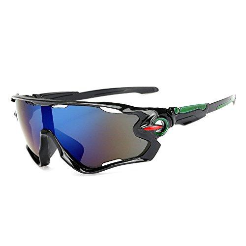 Al Deportivas Sol para con De Gafas Libre Proteccion Pesca Marco Hombre Mujer C TR90 Deportivas Irrompible De Deportes Aire Sol A Ski Gafas UV400 amp; Y wHnpq0qXE
