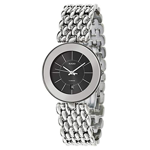 Rado Men's Quartz Watch R48742193