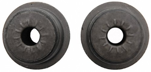 ACDelco 45G8084 Professional Front Upper Suspension Control Arm Bushing
