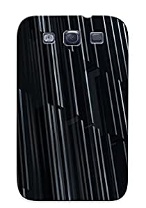 High Impact Dirt/shock Proof Case Cover For Galaxy S3 (for Compaq Laptop) wangjiang maoyi