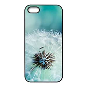 RMGT Dreaming Dandelion Hot Seller Stylish Hard Case For Iphone 6 plus 5.5