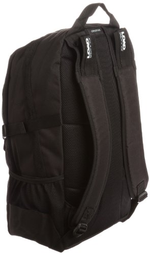 Adidas BP POWER II LS Functional Backpack cca4bbc968f38