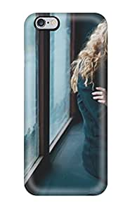 Jerry marlon pulido's Shop New Arrival Mood For Iphone 6 Plus Case Cover