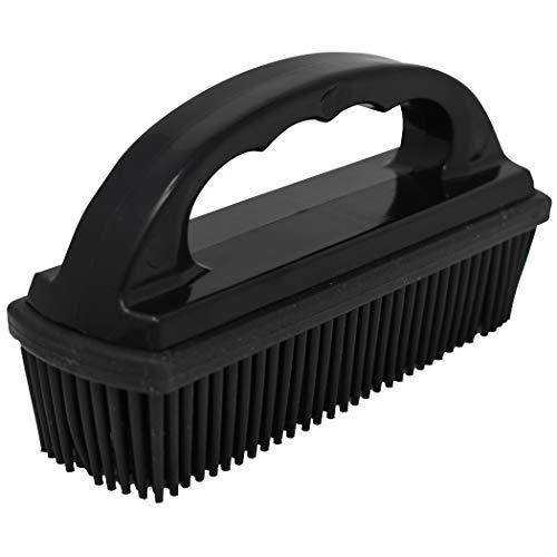 Cleaning Rubber Brush (Ninamar Lint & Hair Removal Brush)