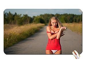 women models teen outdoors camel toe ella tshirts fame girls tshirt