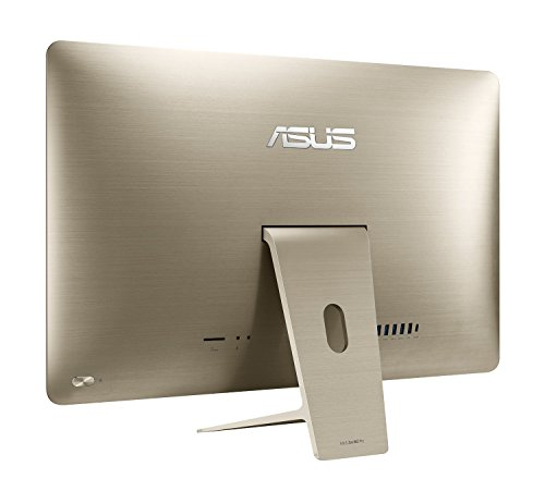 ASUS Zen Z240 23.8'' TOUCH Desktop 500GB SSD 32GB RAM (Intel Core i7-6700K processor - 4.00GHz TURBO to 4.20GHz, 32 GB RAM, 500 GB SSD, 23.8'' TOUCHSCREEN Full HD, Win 10) PC AiO Computer All-in-One by ULTRA Computers (Image #4)