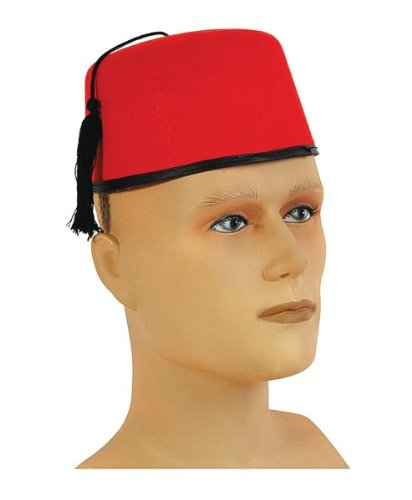 moroccan fancy dress outfits - 2