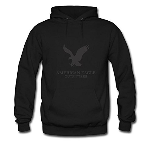 cam-newtons-mens-hoodies-american-eagle-black-size-m
