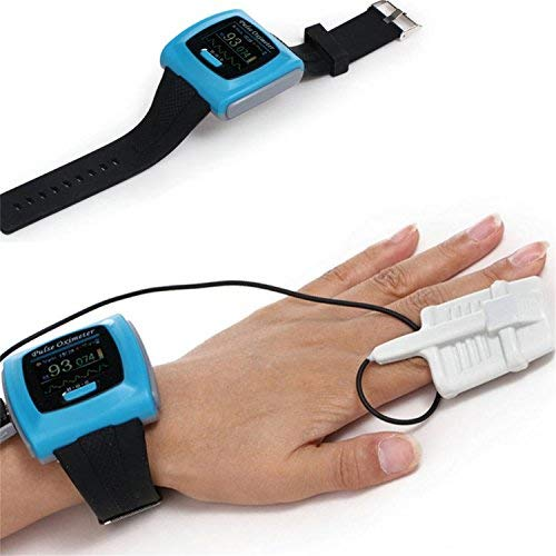 Buy wrist pulse oximeter