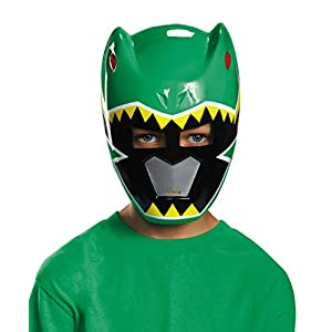 Mighty Morphin Power Rangers Costumes - Adult & Kids MMPR
