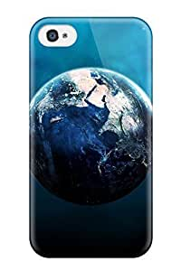 iphone covers New Fashion Case Cute High Quality Iphone 5 5s F6oxS95fQwW Space Art case cover