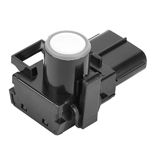 Parking Sensor,89341-48010-B0 Car Ultrasonic PDC Parking Sensor for ES350: