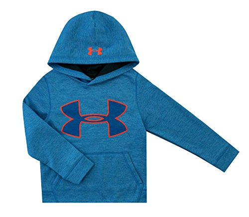 Xl Youth Hoody Sweatshirt - 8
