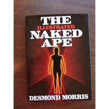 Illustrated Naked Ape