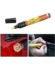 Ezonedeal Car Scratch Repair Remover Filler, Auto Pro Scratch Magic Eraser Repair Pen Car Clear Coat Applicator Fix