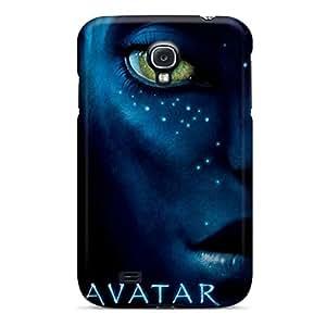 New Arrival Avatar RkxAsNj295qgfEA Case Cover/ S4 Galaxy Case wangjiang maoyi