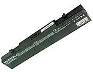 Samsung X22-PRO T7500 Boyar Battery Replacement - Everyday Battery® Brand with Premium Grade-A Cells