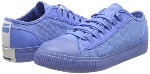 Sneaker star Donna sea G Scuba Blu Ii 366 Raw Low daYYgXx