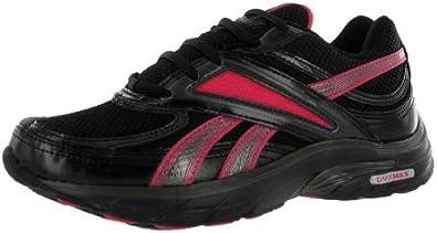 Lagosta DMX Max Walking Shoe