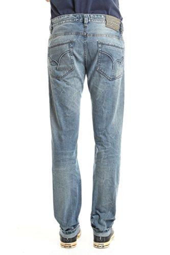 Kaporal - Jeans BROZ - FRIP - Homme