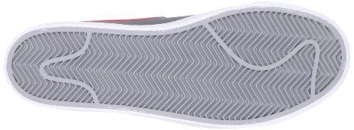 Nike Rift Wrap Se Kvinna Havremjöl / Khaki / Svart
