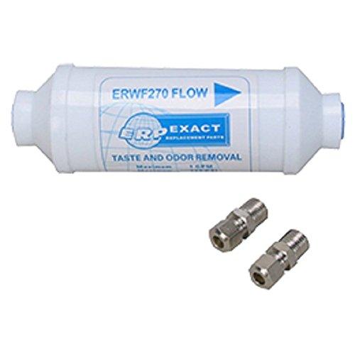 6 inline water filter - 5