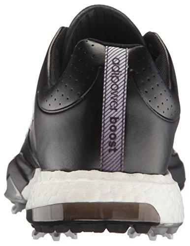 3 f Uomo white Adidas Coreblack silvermetallic Da Dksimt Boost Adipower HAIwxwqEP