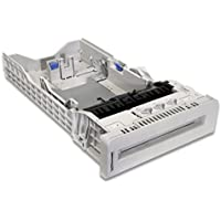 500 Sheet Cassette Tray 2 for HP LaserJet 4700 Printer - RM1-1693-000CN