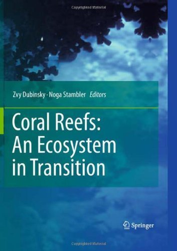 coral-reefs-springer2011-hardcover